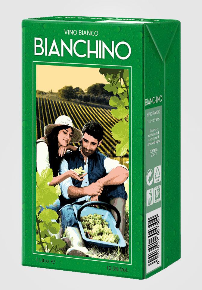 Bianchino